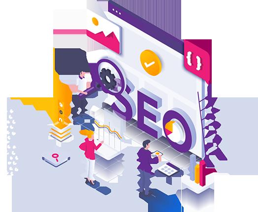 web-content-onimg Réputation Management