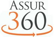 360-logo Réputation Management