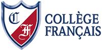 college-francias Réputation Management