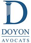 doyon-logo Réputation Management