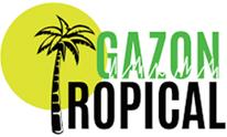 gazon-logo Réputation Management