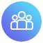icon11 Boutique E-Commerce
