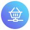 icon13 Boutique E-Commerce