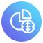icon14 Boutique E-Commerce