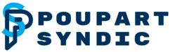 poupart-logo Réputation Management