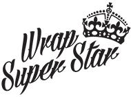 wrap-logo Réputation Management